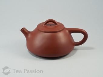 """Чайник исинский Да Хун Пао """"Ши Пяо"""""""