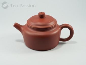 Чайник исинский Да Хун Пао
