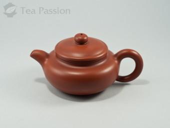 Чайник исинский Да Хун Пао Фан Гу