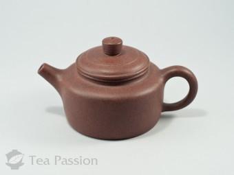 Чайник исинский авторский Жи Ни