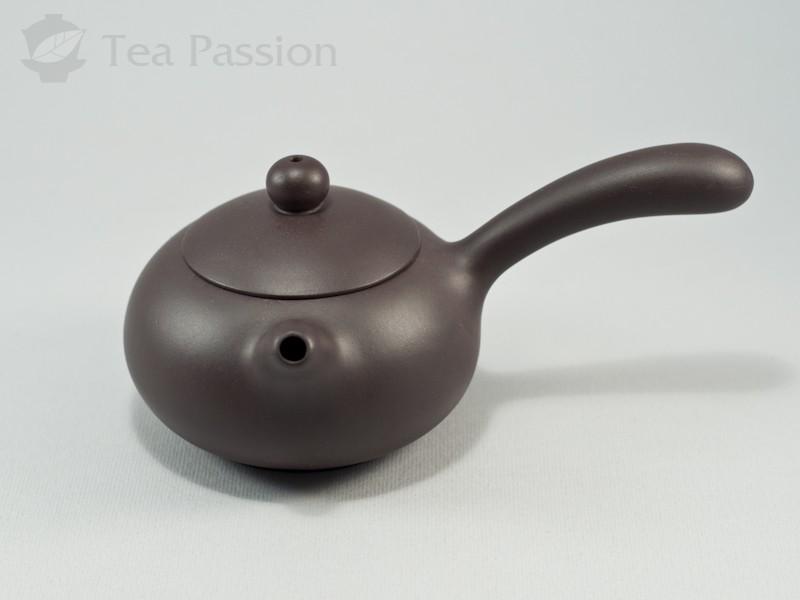 чай шу пуэр отзывы